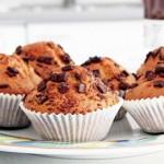 Muffinki dla początkujących