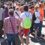 W 2012 i 2013 roku upadały biura podróży. Jak będą wyglądały wakacje Polaków w 2014?