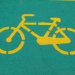Rower to zdrowie