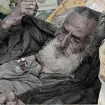 Nadchodzi plaga bezdomnych emerytów
