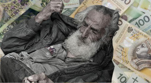 bezdomniemeryci