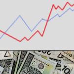 Fałszywy wskaźnik PKB