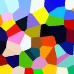 Żyj z kolorami