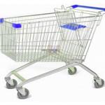 Kryzys konsumpcjonizmu