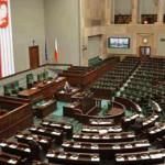 Tusk niby zreformował rząd