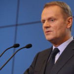 Tusk: Wprowadzimy składkę emerytalną w wysokości 50zł!