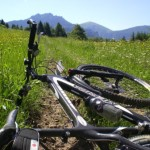 600 km górskich tras rowerowych na Słowacji