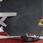 Krzesła z nogami z bukowego drewna