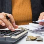 Ubezpieczenia majątkowe – chroń swoje mienie