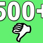 Bezsens programu PiS 500+ zapisze się w historii ekonomii
