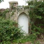 Słynne literackie ogrody