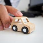 Ubezpieczenie AC- na wypadek uszkodzeń auta