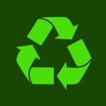Grożą nam gigantyczne kary za składowanie odpadów biodegradowalnych