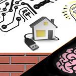 Niższe rachunki z domem inteligentnym