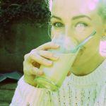 Soja, miód i mleko jogurtowe na odchudzanie