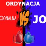 Ordynacja proporcjonalna vs JOW