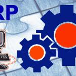Systemy ERP: Nie wiesz jaki wybrać? Pomogą Ci podsłuchy